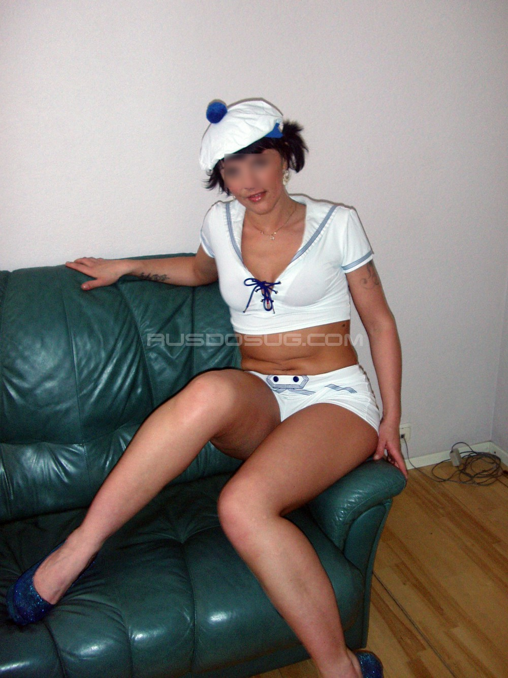 Проститутки сыктывкар номер 7 фотография