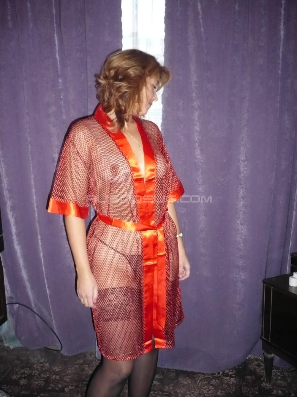 Снять дешевые проститутки от 35 до 40 лет узбечки спб м ладожская 8 фотография