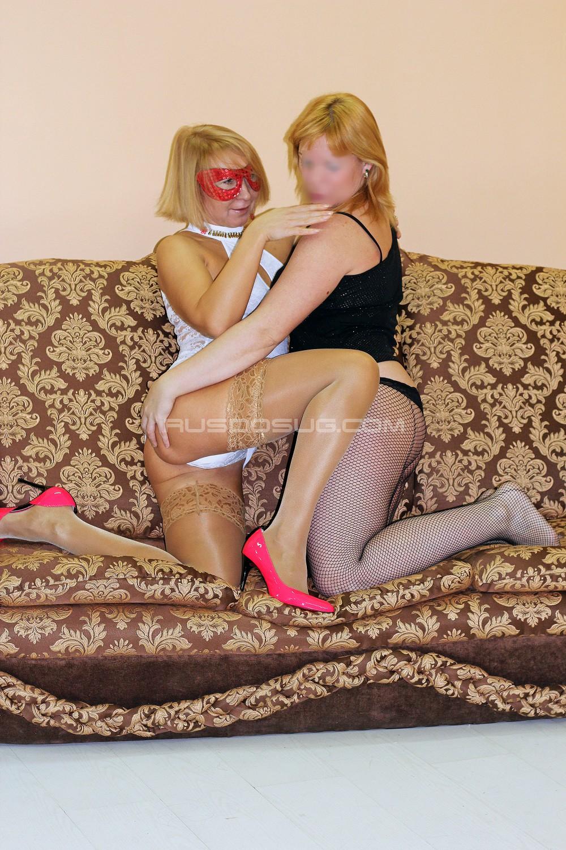 Проститутки мулатки петербург 20 фотография