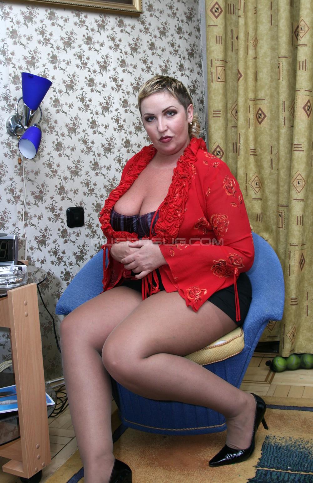 Проститутки санкт петербурга индивидуалки анал до 2000 тысяч рублей ночь 8 фотография