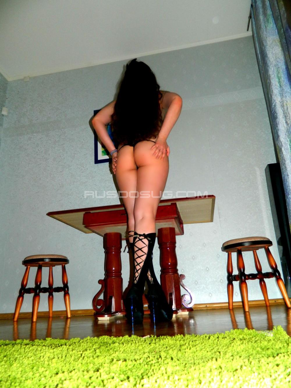 Проститутка ул дыбенко 7 фотография