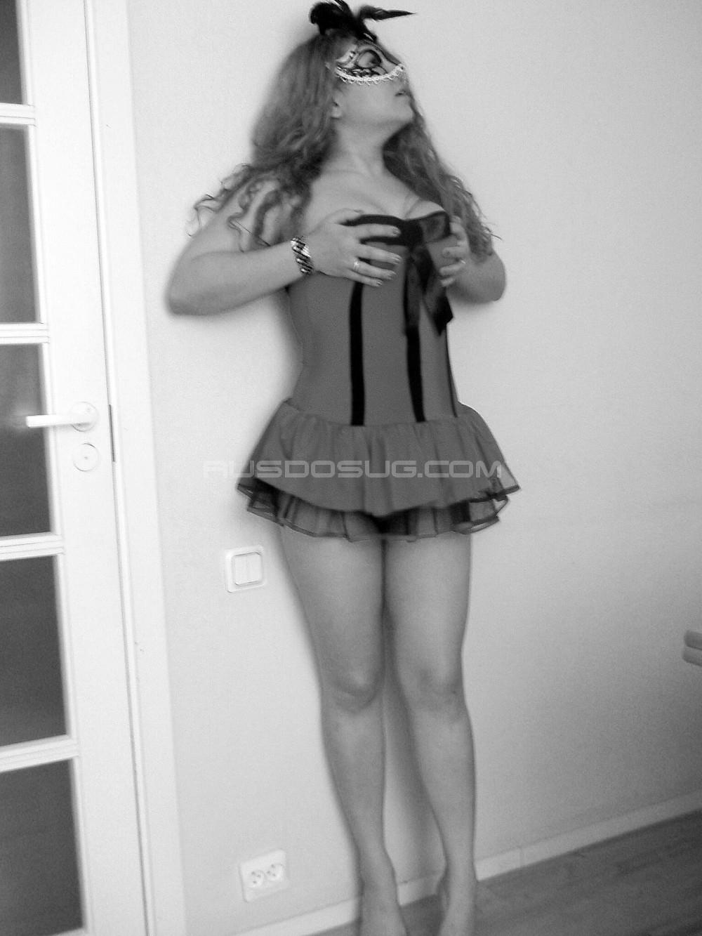 Проститутки питера на дыбенко 24 фотография