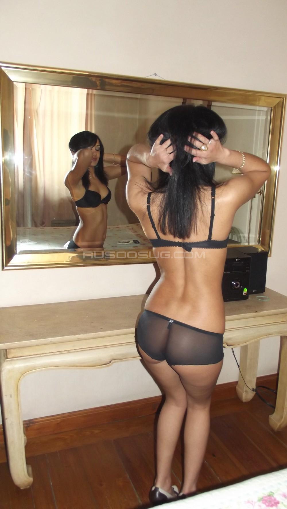 Проститутки и салоны москвы 1 фотография