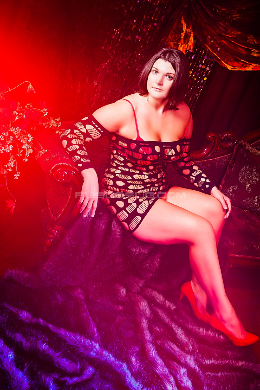 Салоны проститутки питера 18 фотография