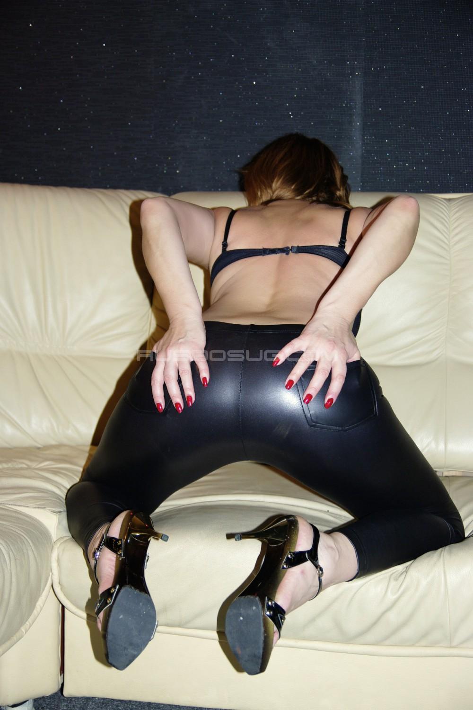 Самые дорогие проститутки санкт петербурге 23 фотография