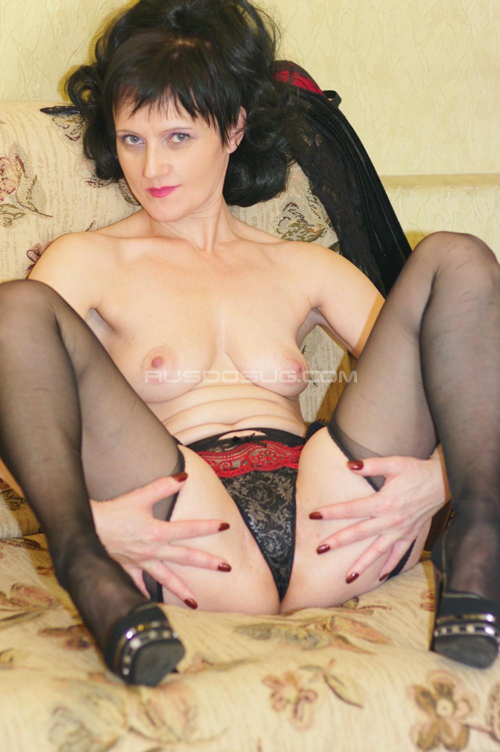 проститутки питера проверенные фото
