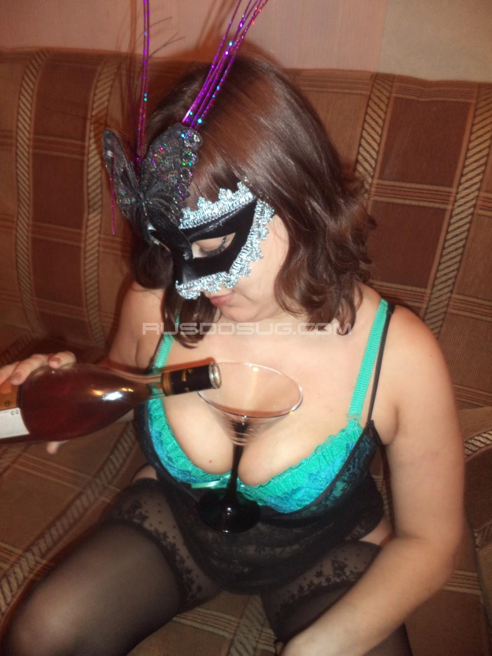 Проститутки городе архангельск 21 фотография