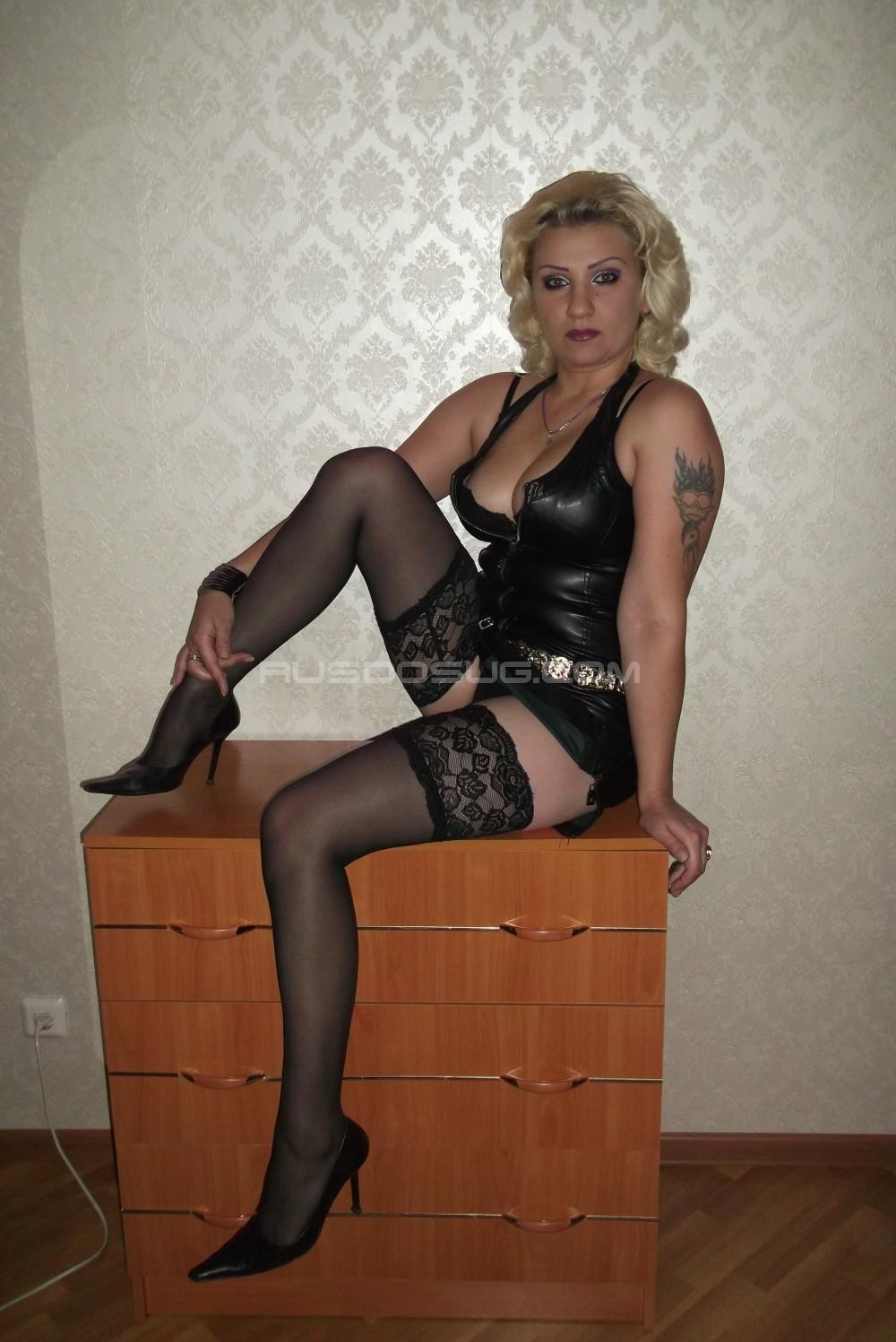 Проститутка госпожа в спб фото 670-214