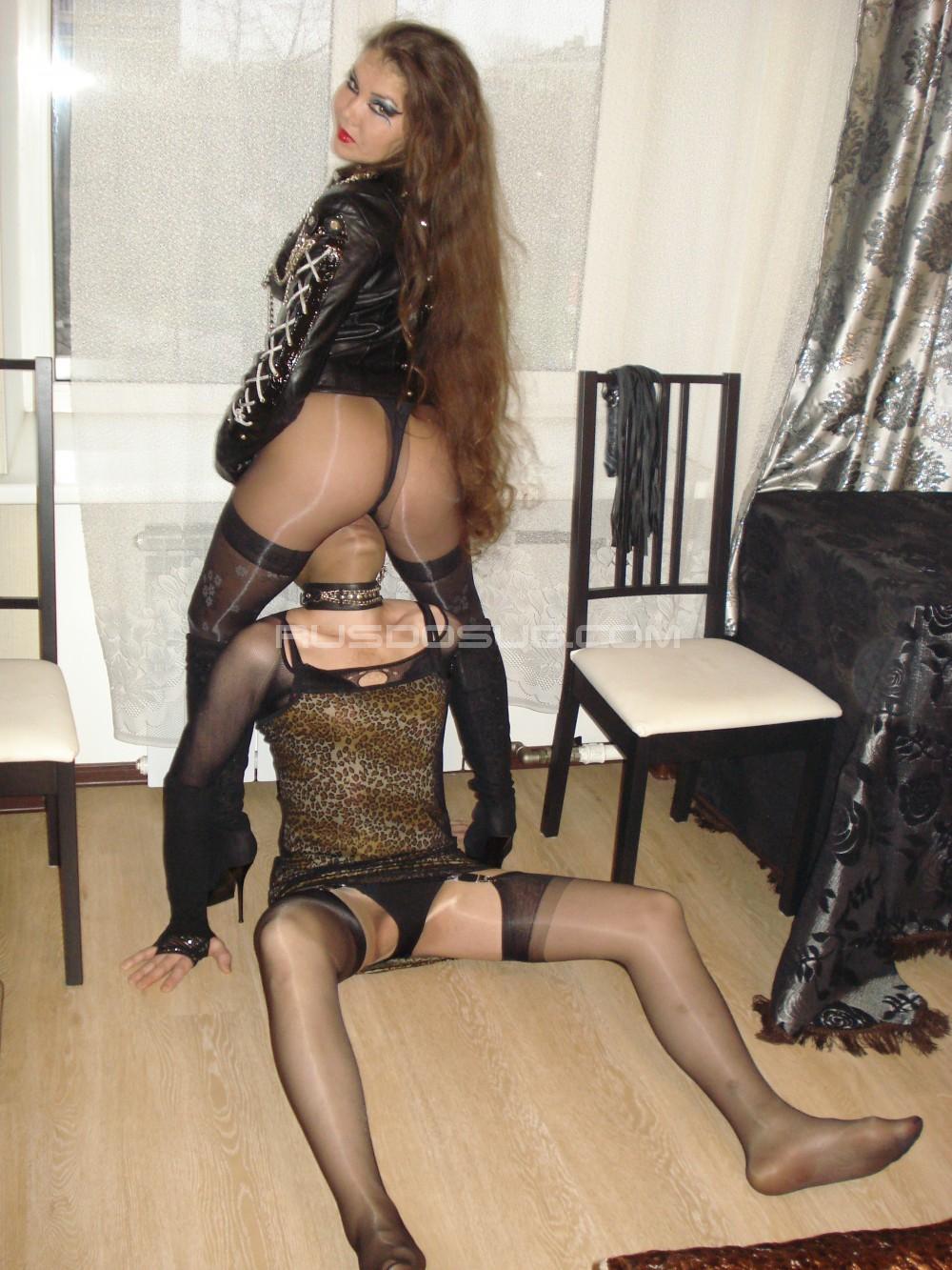 Проститутки москвы с услугой госпожи 7 фотография