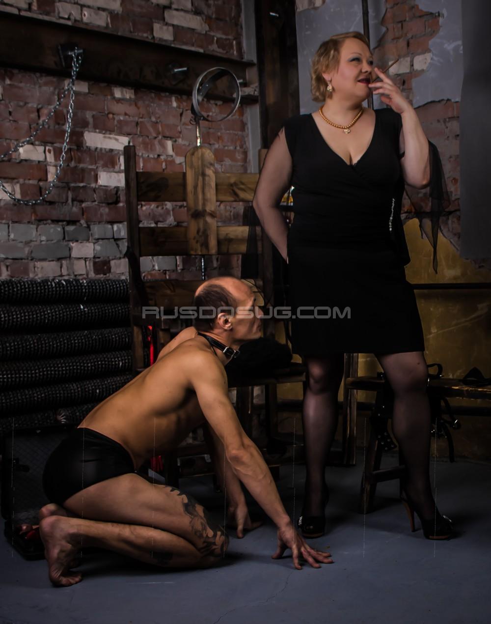 проститутки санкт петербурга с большой грудью