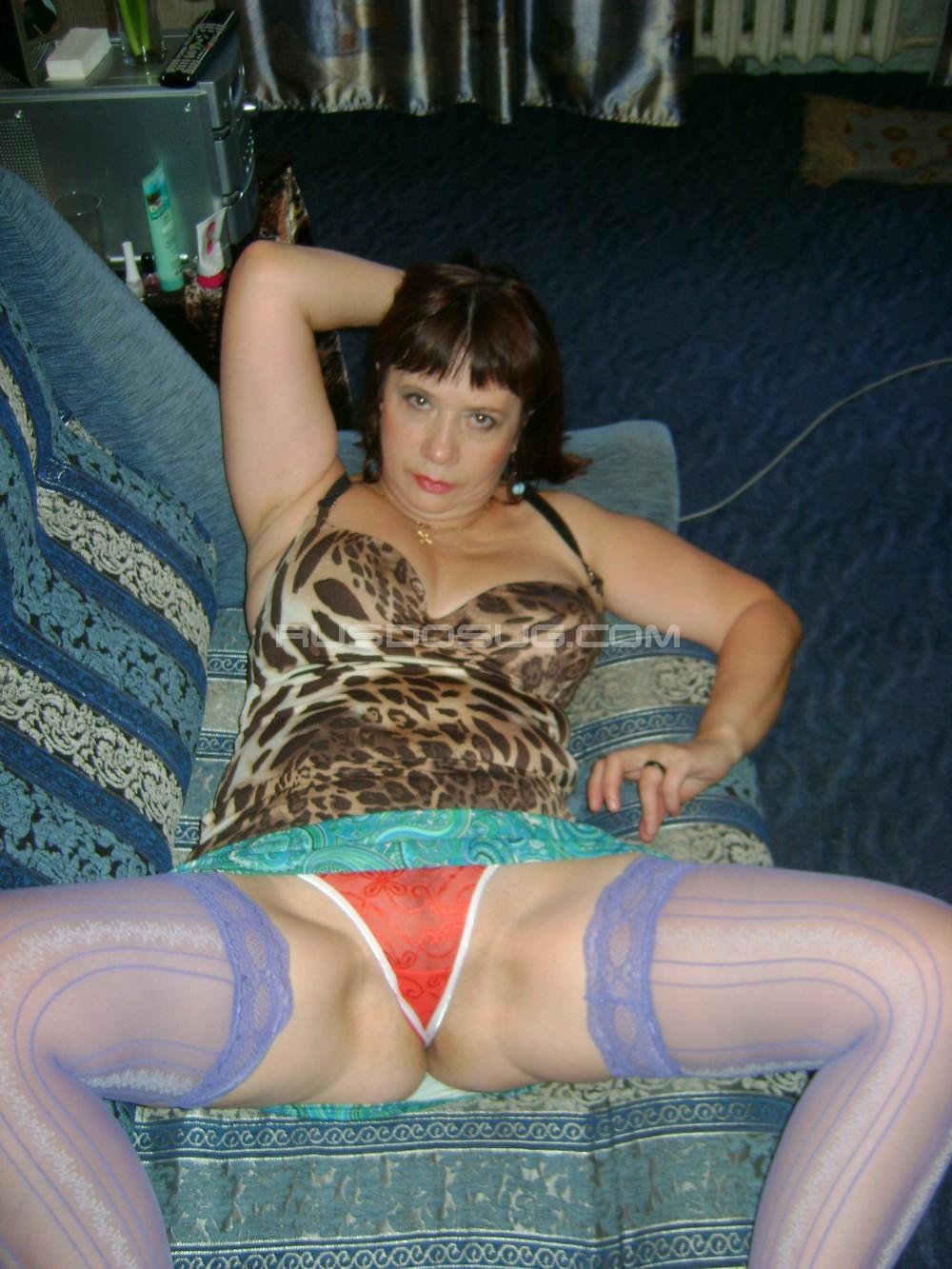 Проститутки на выезд в краснодаре 8 фотография
