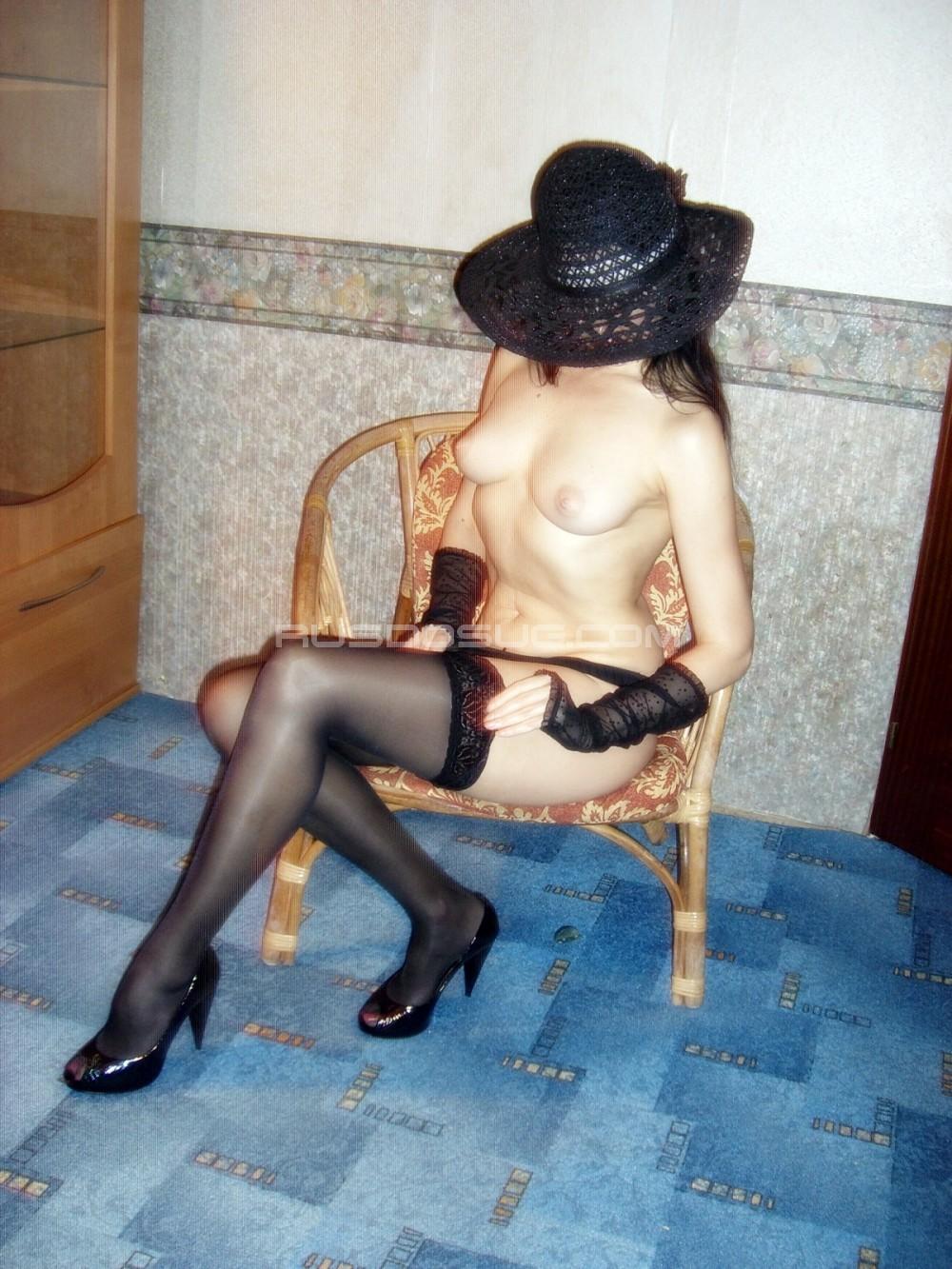 Эротический массаж на нарвской 7 фотография