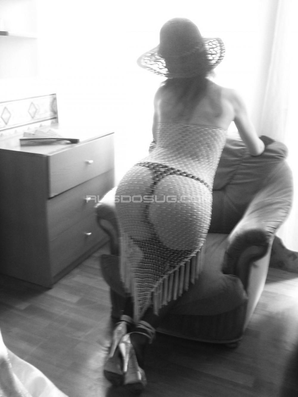 Эротический массаж на нарвской 17 фотография